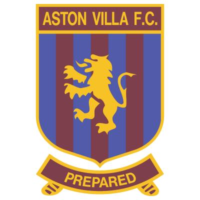 Aston Villa Home Form