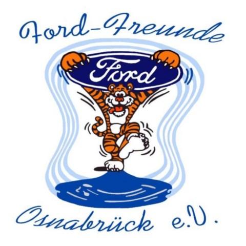 Ford Freunde Osnabr�ck