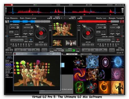 www msgplus live net: