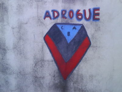 club ateltico brown de adrogue