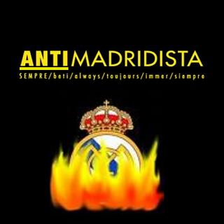 Fc barcelona logo 4