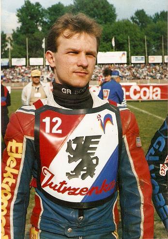 Waldemar Cieslewicz