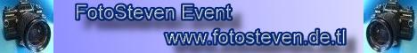 FotoSteven Event