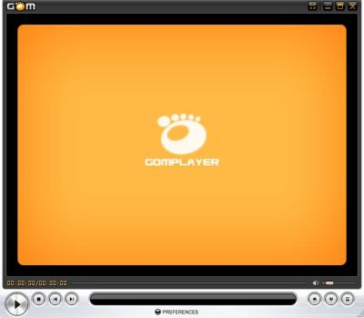 Image Result For Gom Player Portable