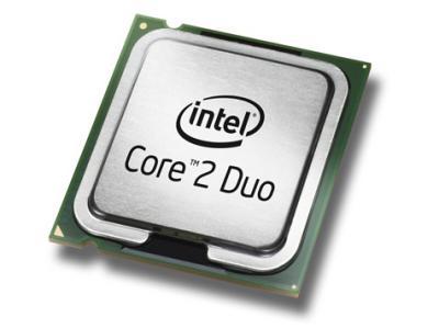 Co je to procesor