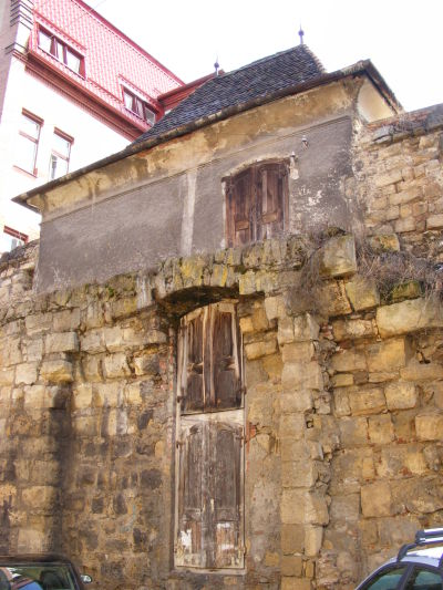 cluj napoca chat sites In the center of cluj napoca,an old garage in a cortyard transformed in a small studio,quiet and very close to the center roby 2018-04-14t00:00:00z  we had a lovely chat and although he.