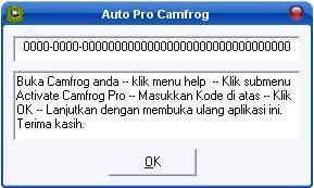 Camfrog Pro Free Activation Code 2012 Download
