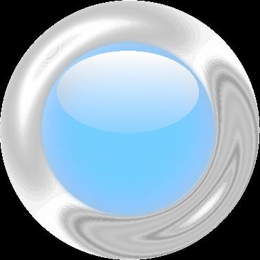 crome_button_aktif.png