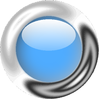 crome_button_inaktf.png
