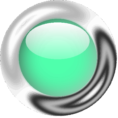 crome_green.png