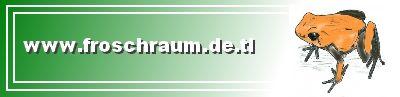 http://froschraum.de.tl/Weitere-Homepages.htm/