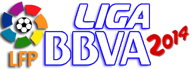 tarjeta roja - Liga BBVA 2014