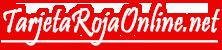 Tarjeta Roja TV | Ver Futbol en vivo – Roja Directa