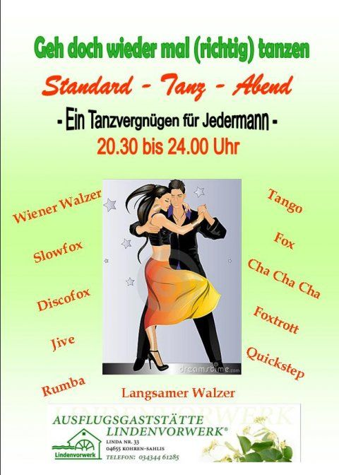single party ilmenau Kaarst