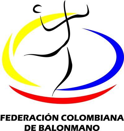 logo_fedebalonmano_final.jpg