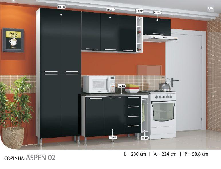 Related pictures caracas cocinas empotradas closet modernos juegos car interior design - Cocinas modulares ...