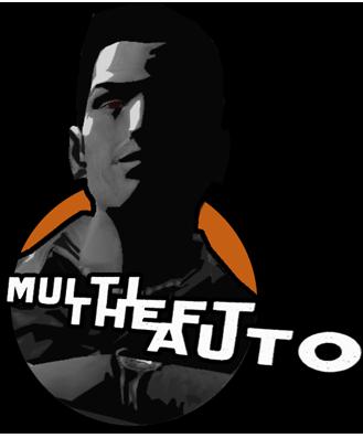Gta san andreas multiplayer SAMP 0.3c para pc y MTA Mta