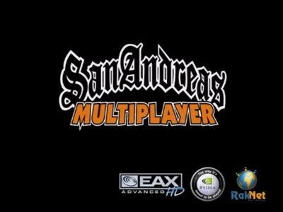 Gta san andreas multiplayer SAMP 0.3c para pc y MTA Samp0_3a_