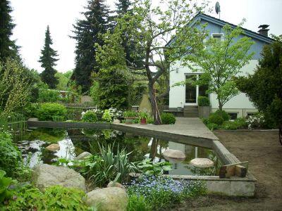 L g landschaftsbau geb udeservice chemnitz home for Gartengestaltung chemnitz