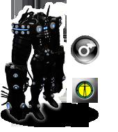 ¥ Mi primera Queja-sugerencia Gantz_club_super_traje_h