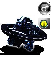 ¥ Mi primera Queja-sugerencia Gantz_club_unidadvoladora