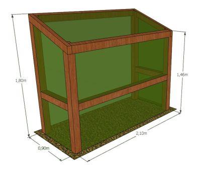 gartengeli tomatenhaus. Black Bedroom Furniture Sets. Home Design Ideas