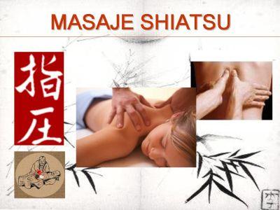 Masaje tipo Shiatsu Masaje_shiatsu