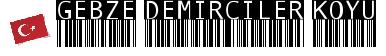 Paylaşım Portalı