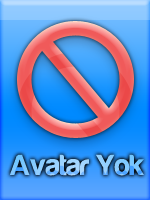 avataryokmavili