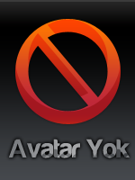 avataryoksiyahli
