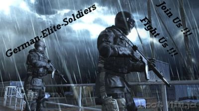 We Are Elite °!!°
