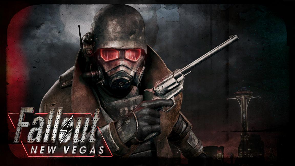Fallout 3 GOTY Uncut Patch :: Deutsches Forum - Steam