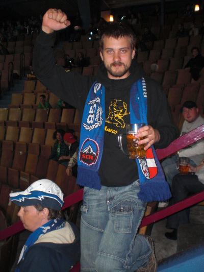 3. liga eishockey
