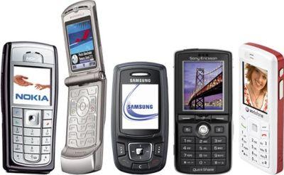 Insurance: Assurance Wireless