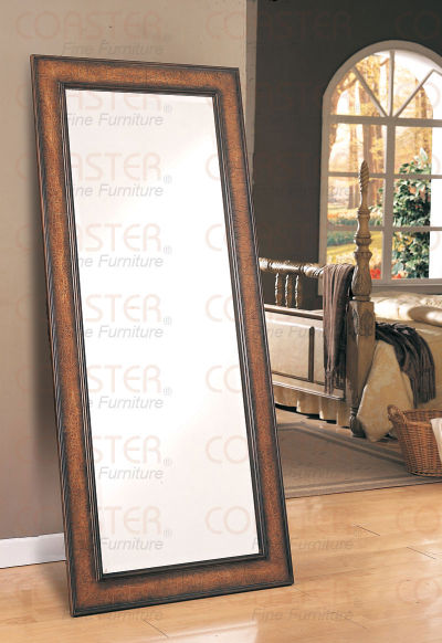 H Furniture Accent Mirrors