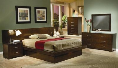 king bedroom furniture sets 1000 on furniture bedroom sets