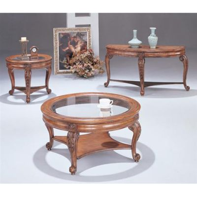 H furniture coffee table sets for Coffee table 40 x 24