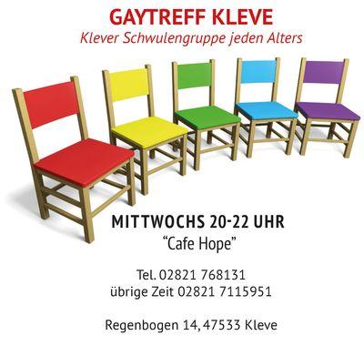 schwul stellungen gaykino berlin