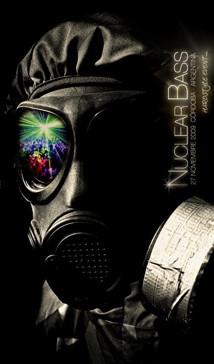 Evento 27/11/09 Vampire Club Nuclear_bass_2