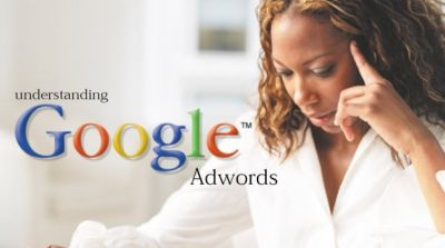 Google AdWords Reklamcilik