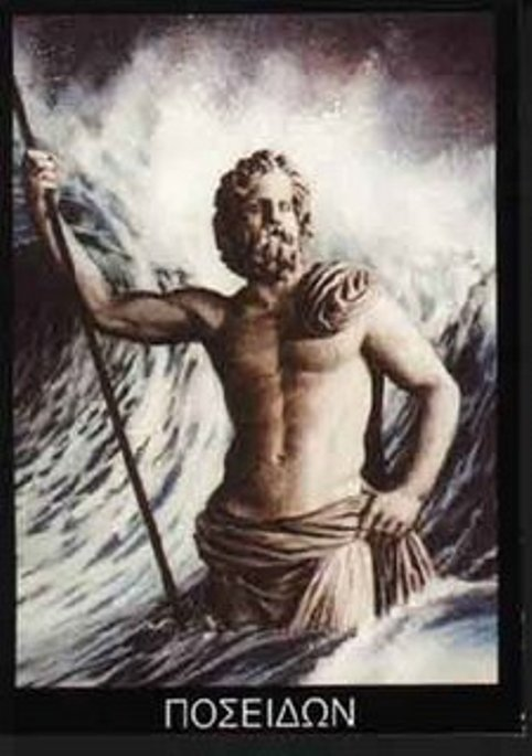 essays on zeus greek god Essays role of zeus in the iliad role of zeus in the iliad zeus, very untypical of a greek god in his lack of involvement in the trojan war for selfish reasons.