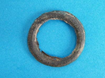 Les anneaux en bronze dscf6754