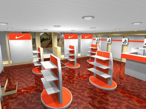 adm arquitectura decoraci243n y mobiliario tiendas