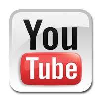 www.youtube.com/promofortuna