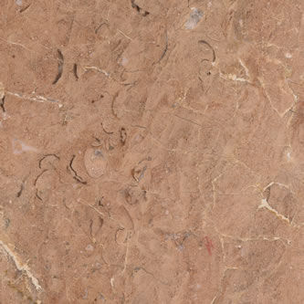 Grupoimex marmol for Marmol rosa valencia