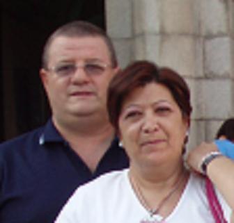 Eloy y Alicia(Chiqui-ali)