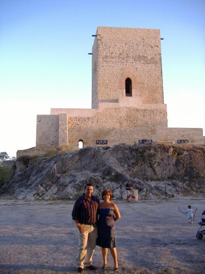 Javier y Ana (eiprol)
