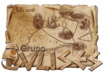 Grupo Ulises