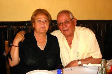Carmen y Paco(TejeroAvellaneda)