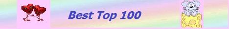Best Top 100